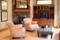 Artikel: Hartnäckige Hundehaare auf den Teppichen